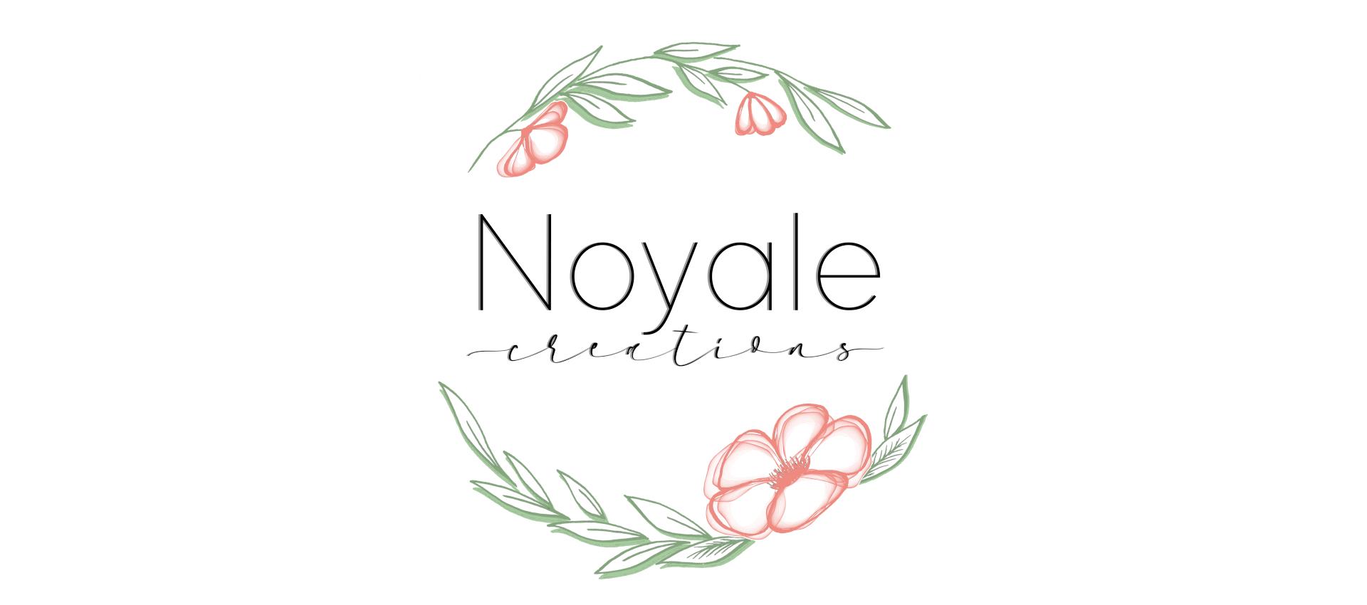 Noyale-Créations : Créations textiles utiles, jolies et durables pour toute la famille et la maison